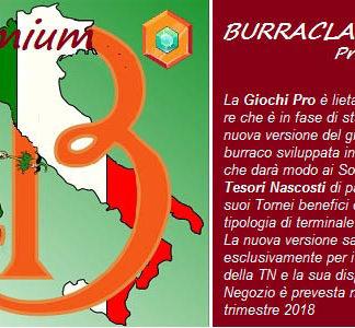 PRE_Burraclandia-premiun
